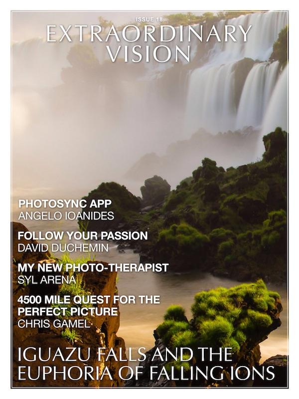 EV mag cover copy