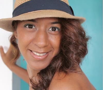 Stephanie Manuel Photography