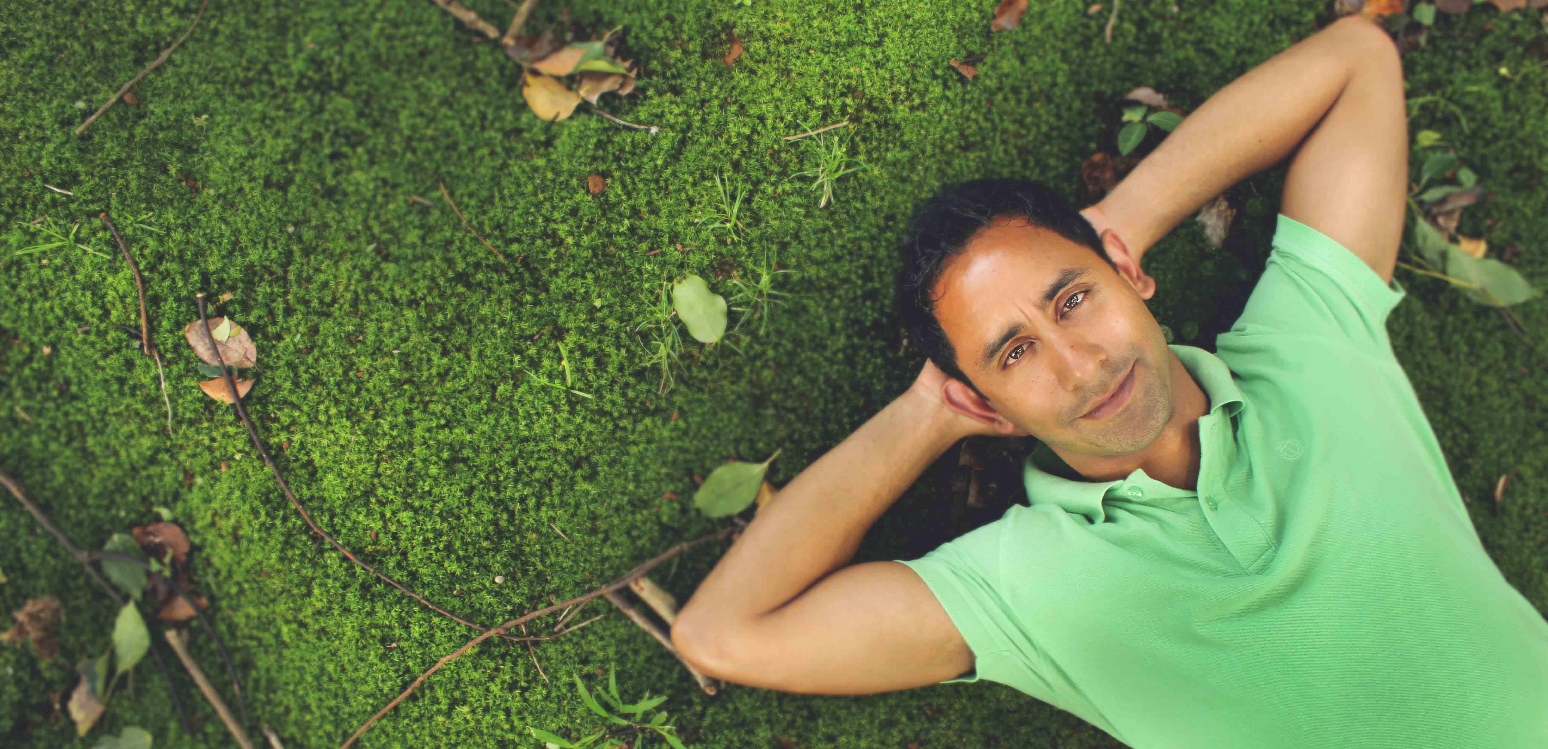 SMP-portrait-guy-home