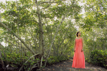 Elegance in nature with Ema