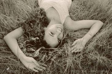 SMP-portraits-lifestyle-13