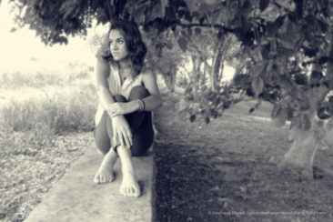 SMP-portraits-lifestyle-5